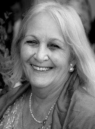 Joan Hettema